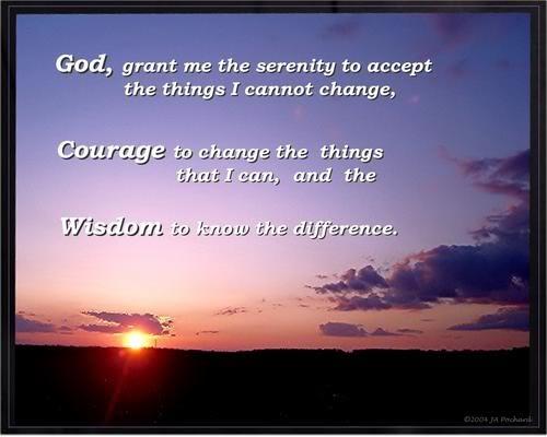 serenity_prayer12